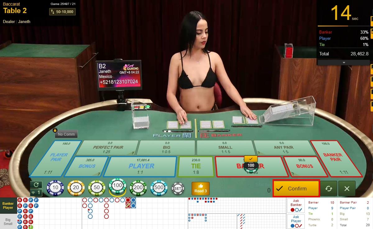 play casino baccarat5