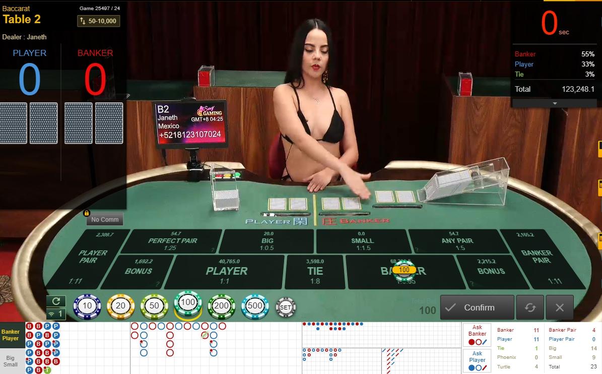 play casino baccarat7