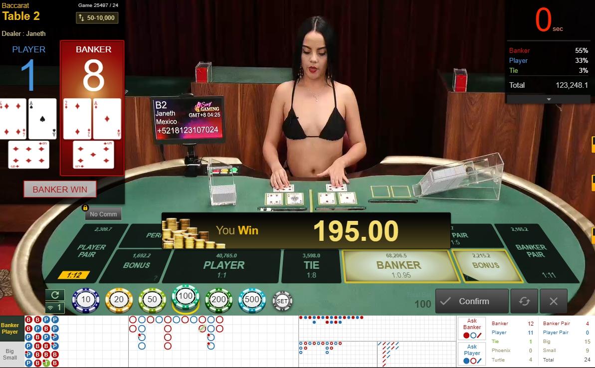play casino baccarat8