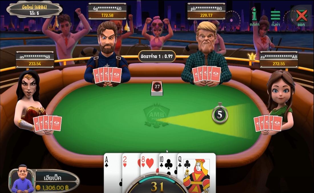 play-gamekangcard10