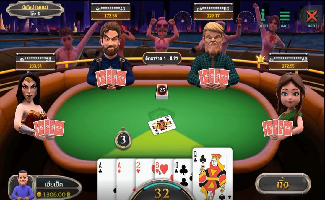 play-gamekangcard12