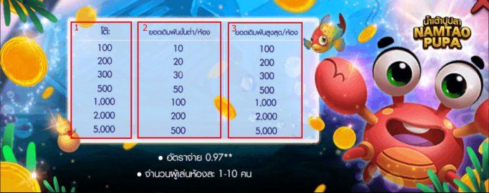 ratetable-numtaopupa-696x275