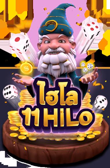 11sicbo homepage
